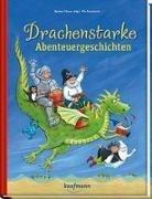 Bild von Drachenstarke Abenteuergeschichten