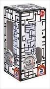Bild von Puzzle Tower für Erwachsene. Labyrinth