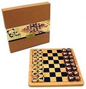Bild von Chess  Schach