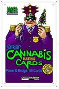 Bild von Cannabis Cards