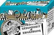 Bild von Anno Domini Gesundheit und Ernährung