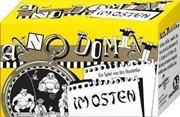 Bild von Anno Domini Im Osten