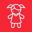 Bild für Kategorie Kinderspiele