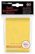 Bild von Deck Protecter Yellow Small