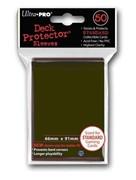Bild von Deck Protector Brown Standard