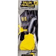 Bild von Ballon-Propeller
