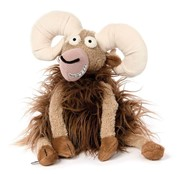 Bild von Beasts Muffel Buffel