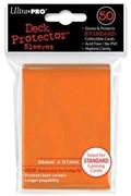 Bild von Deck Protector Peach (50)