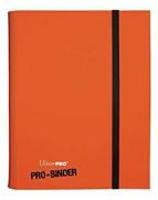 Bild von Color Pro Binder - Orange