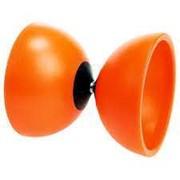 Bild von Diabolo Millenium Orange