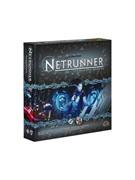 Bild von Netrunner - das Kartenspiel