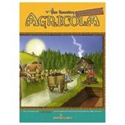Bild von Agricola Moorbauern Erweiterung