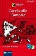 Bild von Caccia alla Camorra