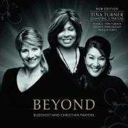 Bild von Beyond. New Edition