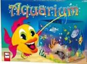 Bild von Aquarium