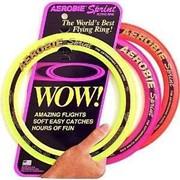 Bild von Aerobie Sprint Ring