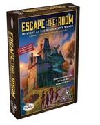 Bild von Escape the room