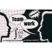 Bild von Team Work Mathematik