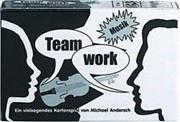 Bild von Team Work Musik