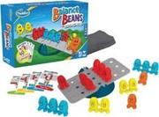 Bild von Balance Beans