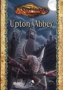 Bild von Cthulhu: Upton Abbey
