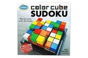Bild von Color Cube Sudoku