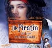 Bild von Die Piratin