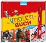 Bild von Das Knotenbuch für Kinder