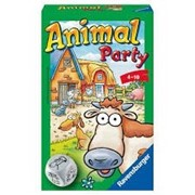 Bild von Animal Party