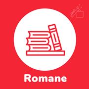 Bild von Bücher-Abo: Roman