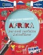 Bild von Afrika