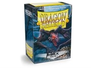 Bild von Dragon Shield - Black Matte