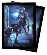 Bild von Dead Wake Deck Protector - #3