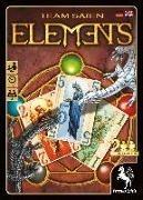 Bild von Elements
