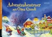 Bild von Adventsabenteuer mit Oma Gundi