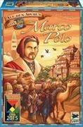 Bild von Auf den Spuren von Marco Polo