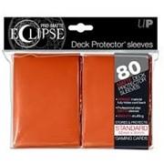 Bild von Deck Protector Orange (80)