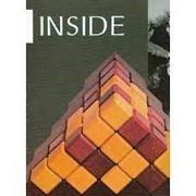 Bild von Inside