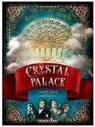 Bild von Crystal Palace