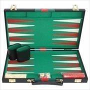 Bild von Backgammon 38 cm
