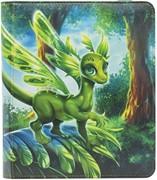 Bild von Card Codex 160 Pocket